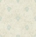 Product: VA11502-Fleur De Lys