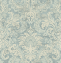 Product: VA10202-Grand Damask