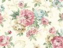 Product: VA10103-Floral