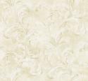 Product: VA10303-Elegant Scrolls