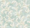 Product: VA10304-Elegant Scrolls
