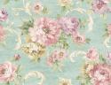 Product: VA10104-Floral