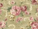 Product: VA10107-Floral