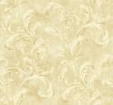 Product: VA10307-Elegant Scrolls