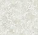 Product: VA10302-Elegant Scrolls