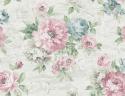 Product: VA10102-Floral