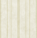 Product: VA11302-Stripe