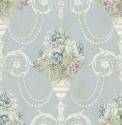 Product: VA11402-Bouquet