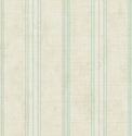 Product: VA11304-Stripe