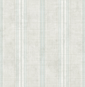 Product: VA11308-Stripe