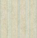 Product: VA11309-Stripe