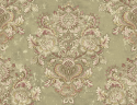 Product: VA10001-Jacobean Damask