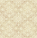 Product: VA10601-Medallion