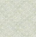 Product: VA10604-Medallion