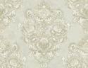Product: VA10000-Jacobean Damask