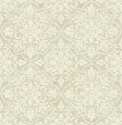 Product: VA10608-Medallion