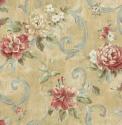 Product: VA10907-Floral