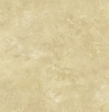 Product: VA11207-Faux Finish