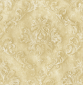 Product: VA11107-Framed Damask