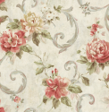 Product: VA10901-Floral