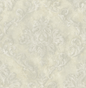 Product: VA11101-Framed Damask