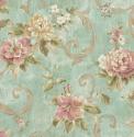 Product: VA10904-Floral