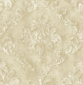 Product: VA11104-Framed Damask