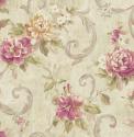 Product: VA10905-Floral