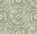 Product: AR32102-Stucco Panel 2