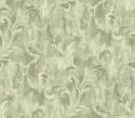 Product: AR30102-Stucco Scroll