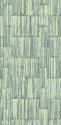 Product: AR30202-Tooth Faux