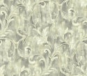 Product: AR30100-Stucco Scroll
