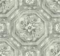 Product: AR32100-Stucco Panel 2