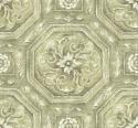 Product: AR32107-Stucco Panel 2