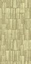 Product: AR30207-Tooth Faux