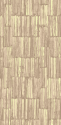 Product: AR30217-Tooth Faux