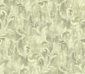 Product: AR30107-Stucco Scroll