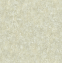 Product: AR31802-Stucco Faux Finish