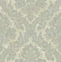 Product: AR31902-Pixel Damask