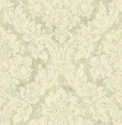 Product: AR31909-Pixel Damask