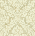 Product: AR31901-Pixel Damask