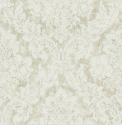 Product: AR31910-Pixel Damask