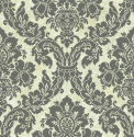 Product: AR31900-Pixel Damask