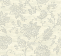 Product: AR31702-Persian Flowers