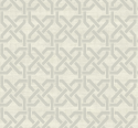 Product: AR31512-Geometric Trellis