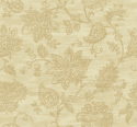 Product: AR31705-Persian Flowers