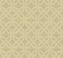 Product: AR31515-Geometric Trellis