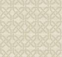 Product: AR31510-Geometric Trellis