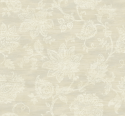 Product: AR31708-Persian Flowers