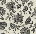 Product: AR31700-Persian Flowers